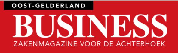logo oost-geldeiland business